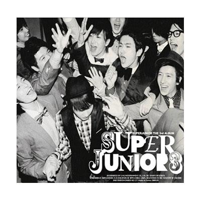 SJ 3集B.jpg